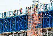 2019年潍坊城区计划供应土地2.9万亩 工矿仓储用地占比超4成