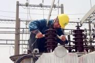 5月14日潍坊昌乐鄌郚镇和乔官镇将计划停电 7778户受影响
