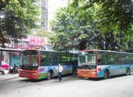 扩散!C919路惠民至无棣城际公交新增两个站点