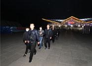 """精心布局骗他人为自己""""买单""""潍坊破获系列网络刷单诈骗案"""