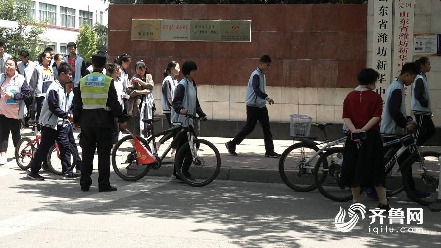 禁止骑电动车.JPG