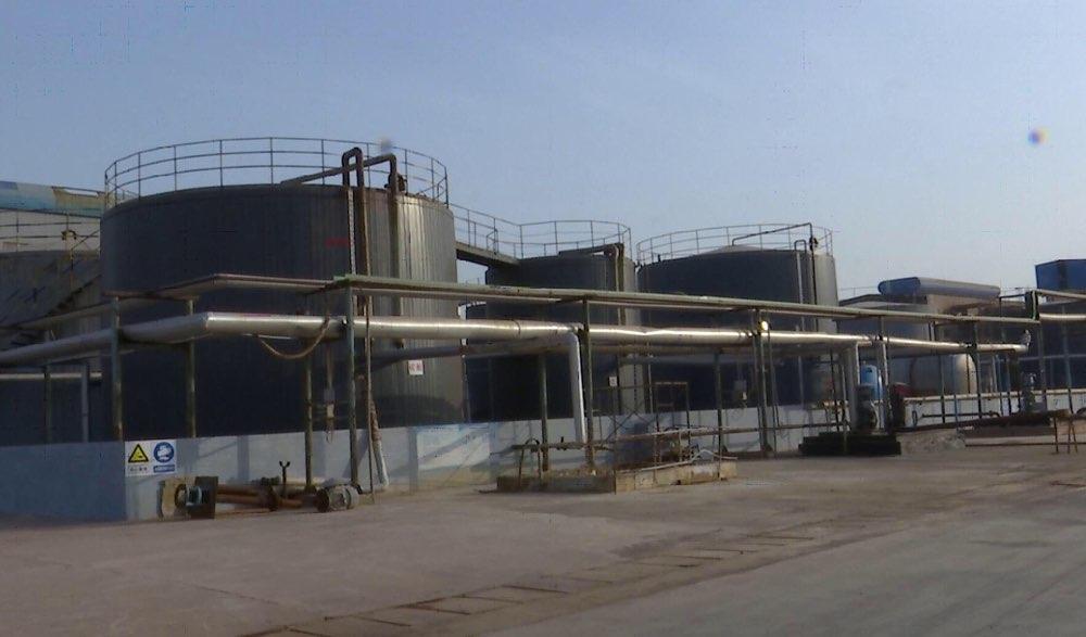 山东将对8个地市危化品企业开展为期10天的异地执法查看