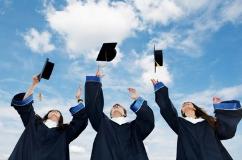 山东2019春季人才供求报告! 硕士学历就业最难,沿海城市就业压力小