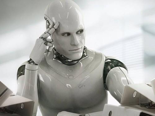 捷报频传 济南市人工智能产业领跑全省