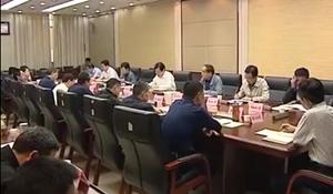 《问政菏泽》5月25日上线 首期问政菏泽市住建局