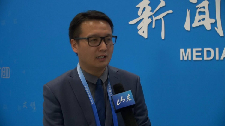 中国社会科学院拉丁美洲研究所副研究员郭存海:在尊重文明差异性前提下取得最大公约数