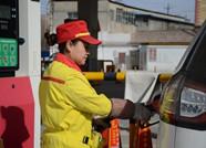 潍坊开展加油机计量专项监督检查 每个县市区将抽查3家加油站