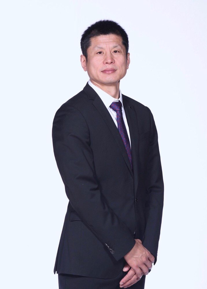 """鞠维松合同到期 昔日""""抢断王""""告别西王男篮"""