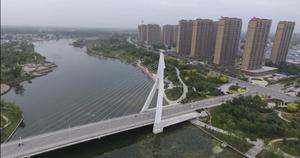 是机遇也是挑战!菏泽入围中国营商环境百强城市