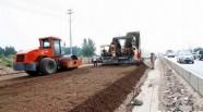 潍坊玉清街这段路将半幅封闭施工 为期2个月