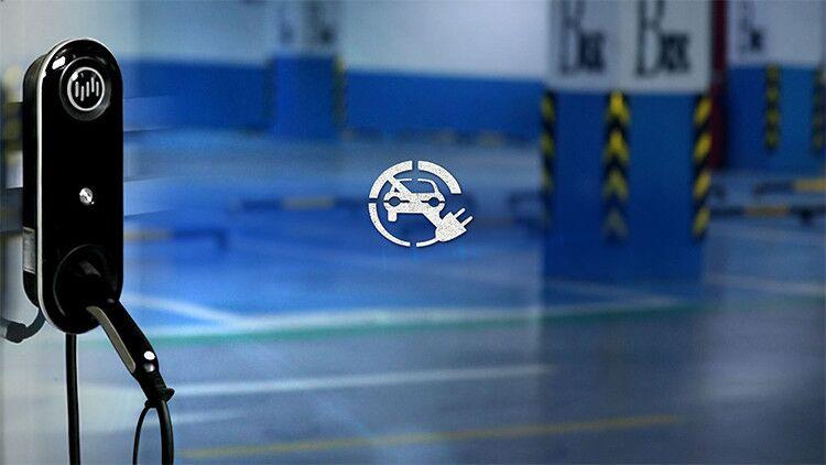 调查:新能源汽车安装充电桩成难题 政策执行到底哪里卡了壳?
