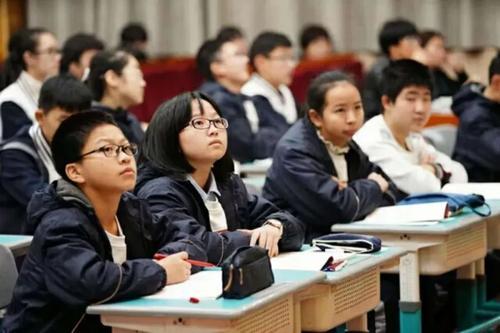家长注意!济南2019高中招生特殊考生加分政策有调整