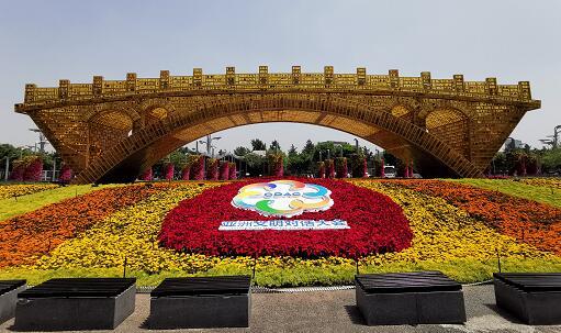 """""""文明多样性与亚洲未来"""" 尼山世界文明论坛专题研讨会将于19日在北京举行"""