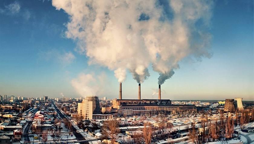 """防治污染""""拖后腿"""" 济宁这些县市区、单位被约谈"""