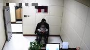 """恶意报复""""和事佬""""、驾车冲撞民警 昌乐男子因妨害公务被刑拘"""
