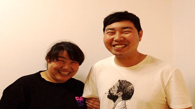 87秒丨520,我爱你!潍城区登记处一上午见证了99对新人的幸福时刻