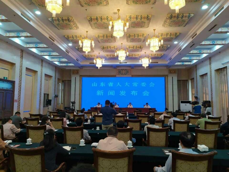 省人大常委会公布大气污染防治执法检查情况