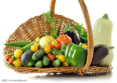 4月份山东省主要生活必需品价格以涨为主
