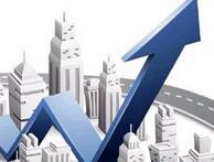 第一季度德州规上服务业企业利润增长逾5成