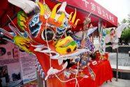 风筝、泥塑、花灯……潍坊将在十笏园集中展示非遗文化