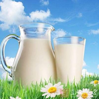 山东2019年第二季度生鲜乳交易参考价为3.45元/公斤