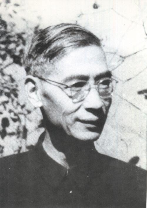 """山东省设立""""中国科学家精神宣传教育基地"""""""