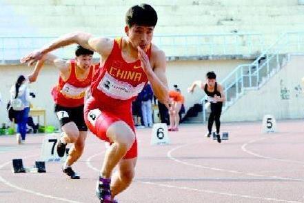2019年山东省普通高校体育专业招生专业考试合格分数线公布