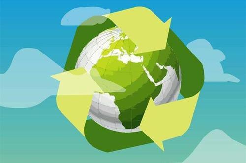 问政山东·追踪|省生态环境厅通报整改情况,这些企业被停产、罚款