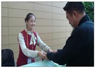 青州出台物业服务管理实施办法 7类行为直接列入黑名单