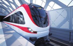 释疑济南地铁M2线建不建:没取消 或采取新型轨交形式建设
