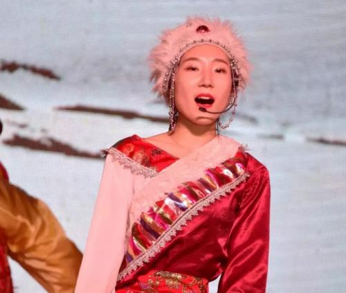 70岁老人将登台秀绝活 潍坊市民才艺大赛首场表演将于端午节上演