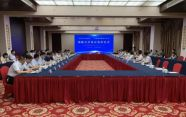 好消息!潍坊寿光正式启动5G网络建设