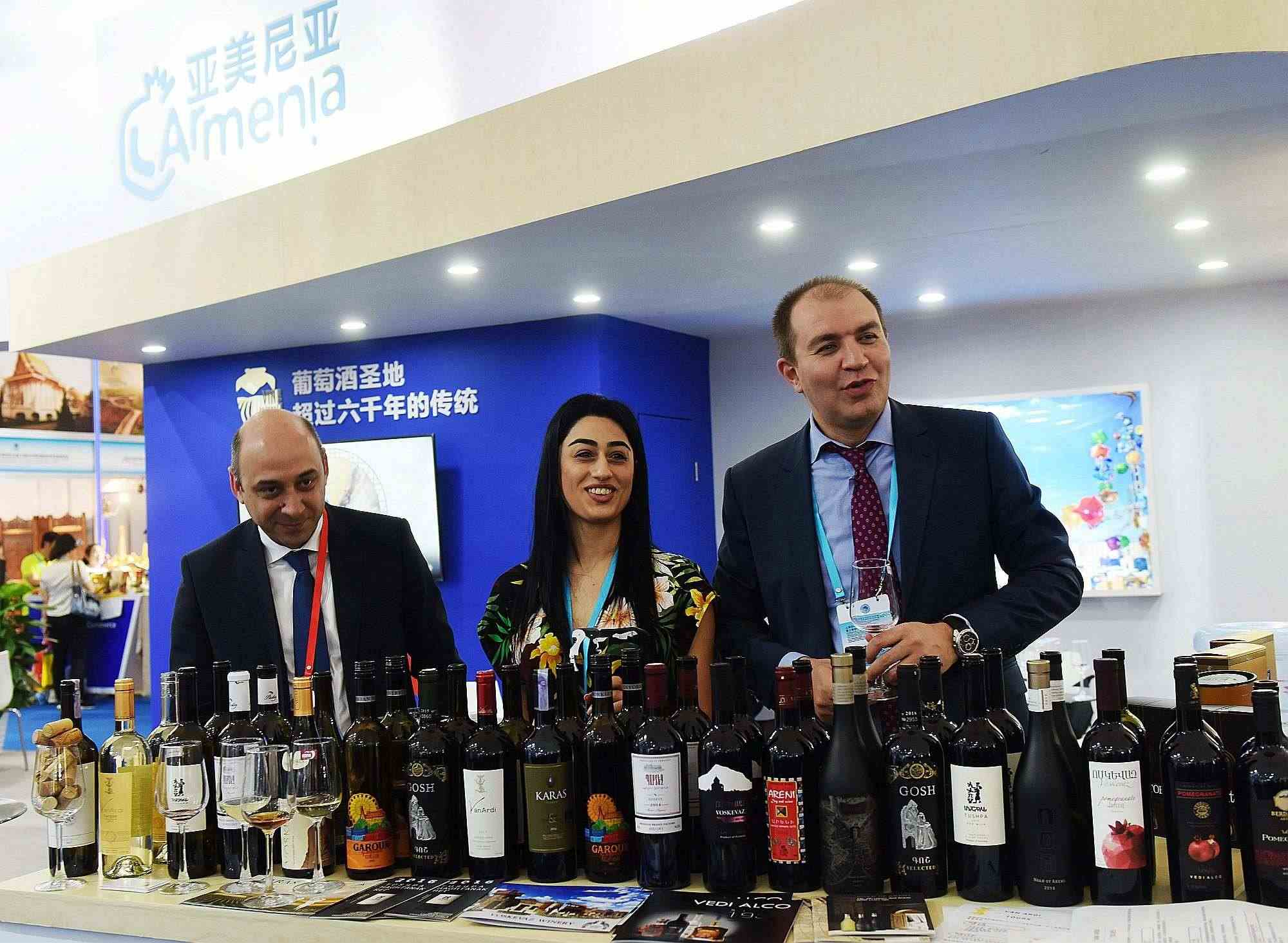 中国-上合地方经贸合作示范区打造新时代对外开放新高地