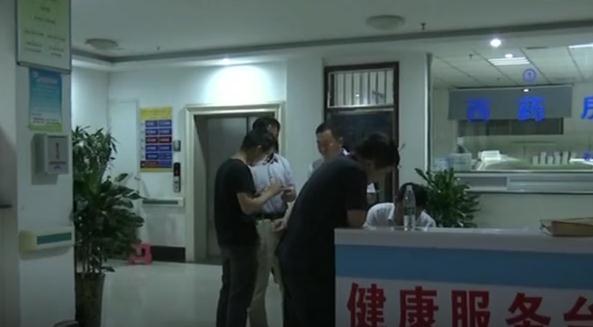 问政追踪丨菏泽涉嫌欺诈骗保的两家医院被调查 不仅挂床拉人头还给介绍人提成