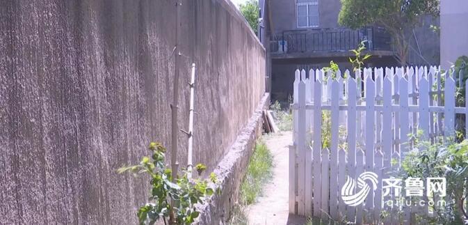 泰安一公交停车场建充电桩 与居民楼一墙之隔起争议_泰安民生_泰安_齐鲁网