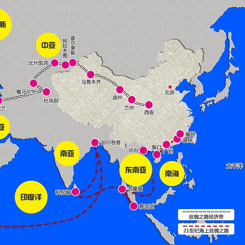 《走进深蓝》今晚聚焦山东海运企业面临的机遇与挑战