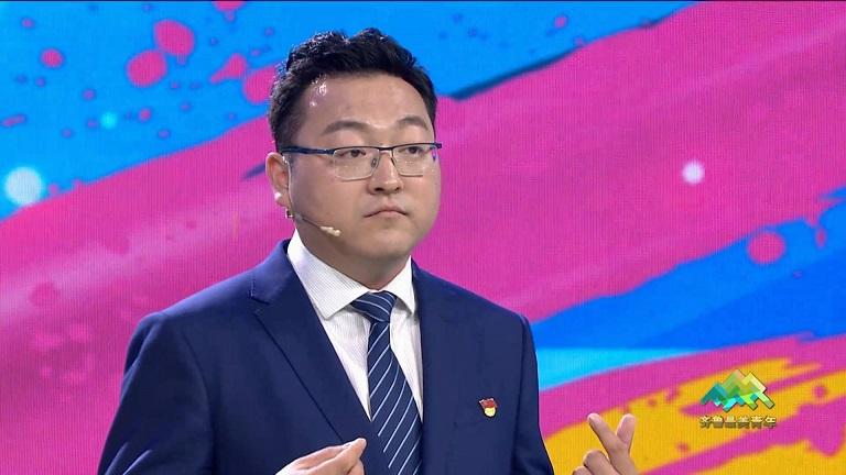 """两年帮全村108人脱贫 菏泽第一书记刘源总结""""六个第一""""秘诀"""