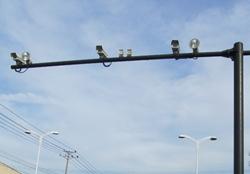 高唐县这条省道新增交通违法抓拍设备 抓拍超速、打电话等
