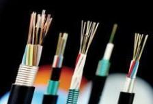 光缆挖断致各地社保卡就医购药不能联网 省医保局:目前已修复