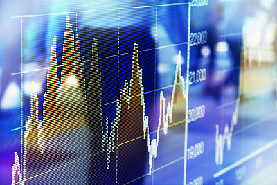 """鲁股日报丨蔚蓝生物股票交易异常波动 一日两则公告疑似""""闹乌龙"""""""