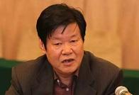山东著名作家刘玉堂去世 告别仪式定于5月30日举行