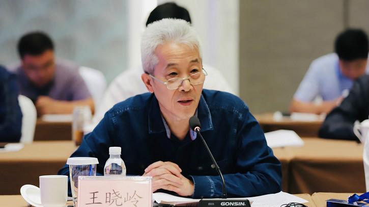 一级编剧王晓岭从民族歌剧《沂蒙山》的创作经验谈影视作品如何选题