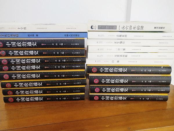 山东著名作家刘玉堂去世,当天上午刚刚捐赠了签名书