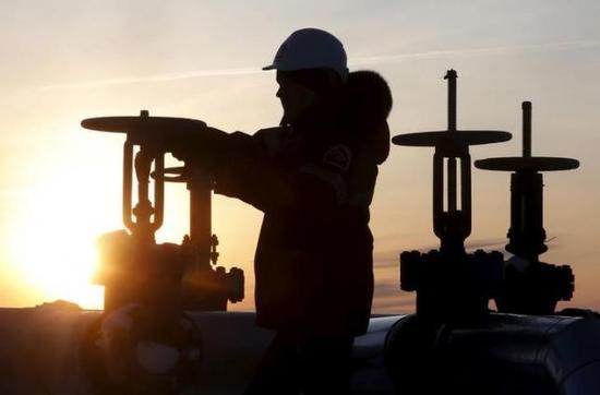 胜利油田工会提升职工获得感幸福感安全感