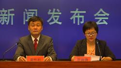 聊城设立1000万元专项资金 支持非公有制经济发展
