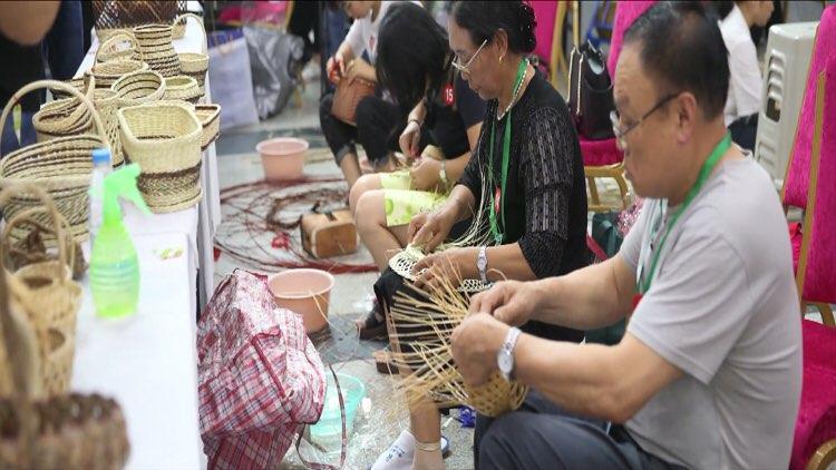 2019文化和自然遗产日 山东各地将开展多项惠民活动