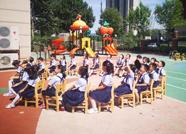 """六一儿童节特别策划丨你家小区幼儿园""""普惠""""了吗?"""