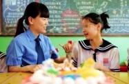 寿光市特殊教育招生7月13日开始报名 这些材料需提前准备好