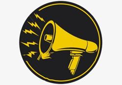 冠县居民注意!6月5日至17日,全城禁噪!
