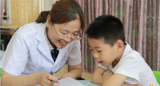 """""""关爱儿童健康 呵护生命之初"""" 淄博2019年儿童健康服务月启动"""